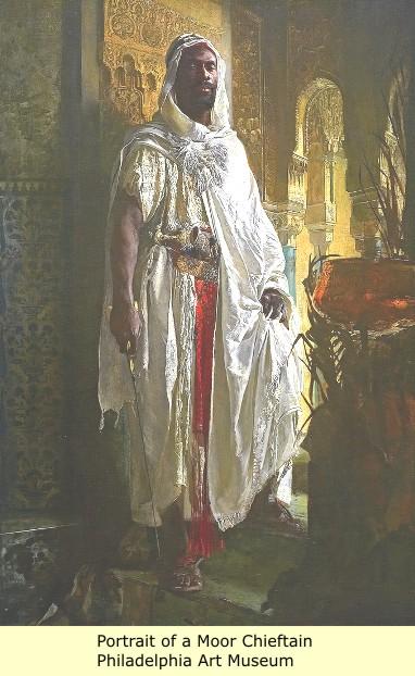 https://i0.wp.com/realhistoryww.com/world_history/ancient/Misc/True_Negros/Berber/Moor_Chief.jpg