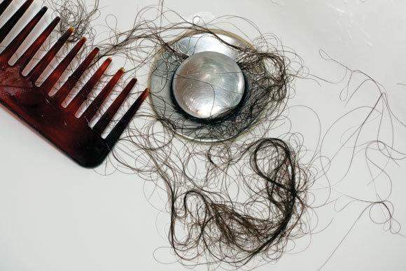 Hair-in-the-Sink-Again