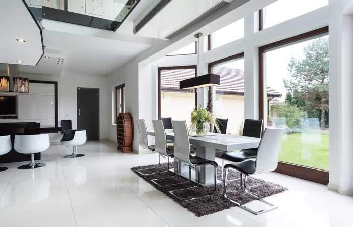 Stylish-Living-Room-Design