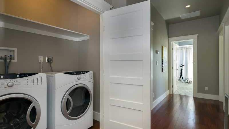 The-Laundry-Behind-Sliding-Doors