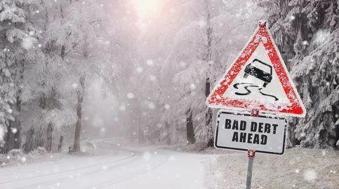 10 Warning Signs