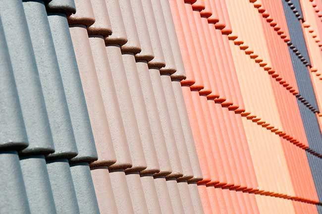 Roofing Alternatives