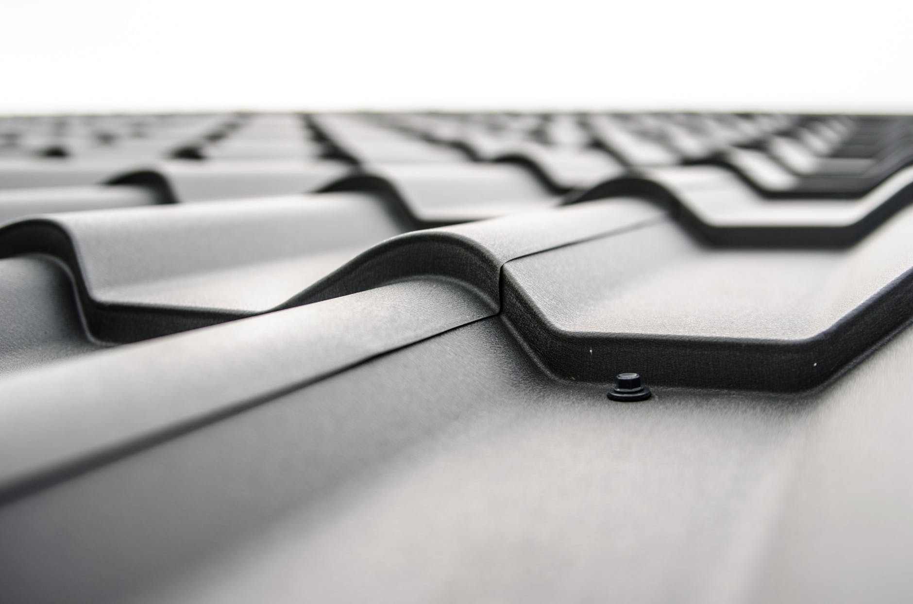 The New Trend in Residential Metal Roofing 2021