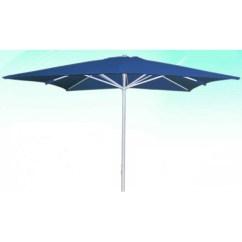 Fundas Para Un Sofa Cama Foam Sleeper Bed Balinesa,cama Madera, Playa, Hotel,cama ...