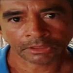 Agricultor é assassinado com tiro no peito após reagir a assalto em Barras