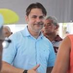 José de Freitas se destaca em 2º lugar no Ranking de gestão pública no estado, e 22ª posição no Brasil