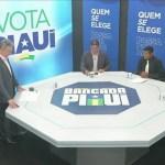 Instituto Credibilidade divulga pesquisa de intenção de votos para a prefeitura de José de Freitas;veja!