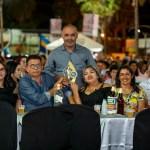 Vem aí...Prêmio Destaques 2020; Os Melhores do Ano em José de Freitas. Aguarde a votação