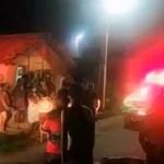 Homem é morto com tiro no peito dentro de casa em Campo Maior