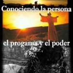 ConoJesucristoV1_wu4p-1k