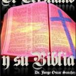 cristianoBiblia