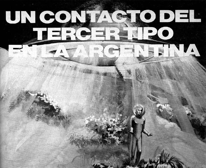 https://i0.wp.com/realidadovniargentina.files.wordpress.com/2013/08/374c0-casodiquelaflorida.jpg?w=980