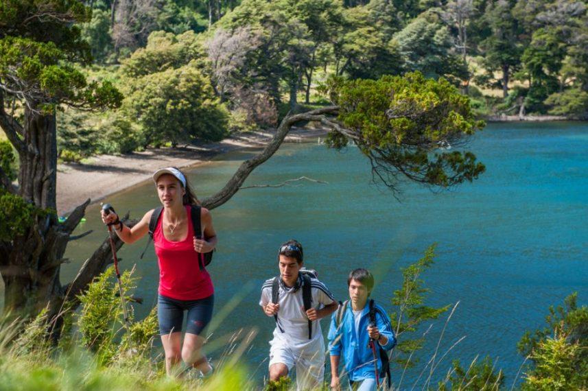 Este 27 de septiembre se celebra el Día Mundial del Turismo