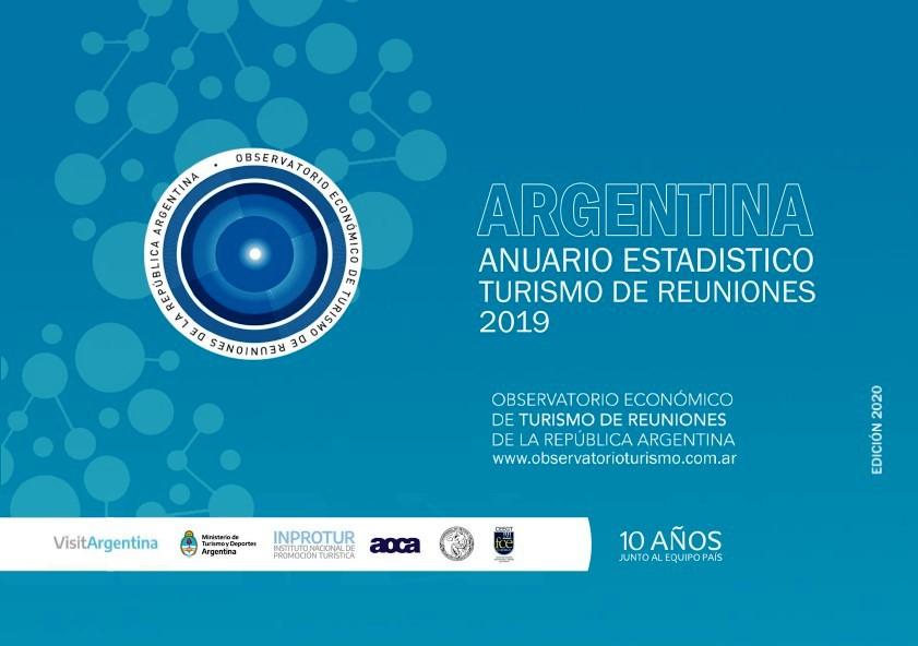 El Bureau de eventos de San Martín de los Andes en lo más alto de Neuquén