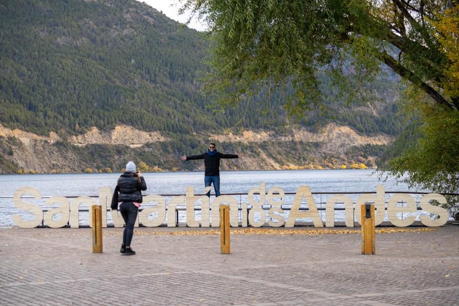 El Ministerio de Turismo última detalles para el relanzamiento del plan PreViaje