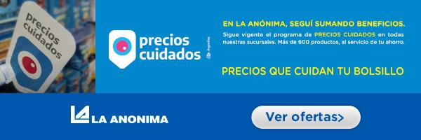 RSM Realidadsanmartinense PRECIOS CUIDADOS 600×200 (HASTA 30-06-21)
