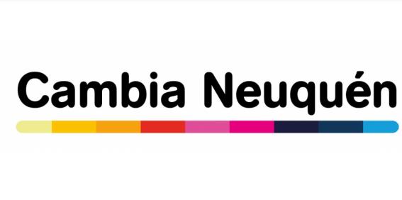 Cambia Neuquén agradeció el apoyo de los vecinos de San Martín de los Andes