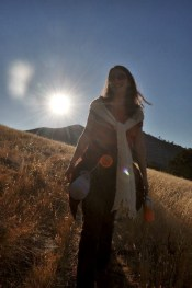 Erica Jones profile photo, Mount Diablo