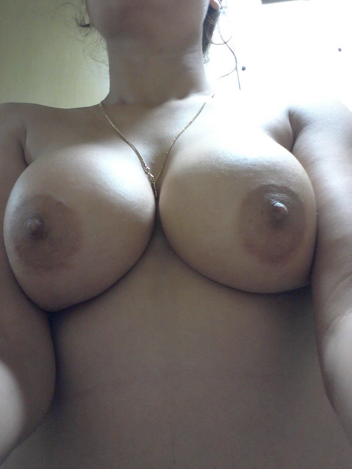 Indian big boob muslim girls nude gallery