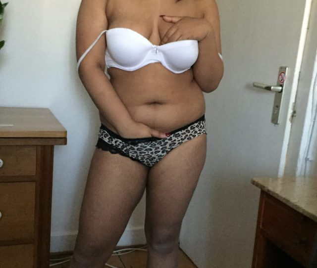 Big Boobs Indian Amateur Girlfriends Submitted Nude Photos