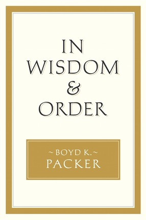 In_Wisdom_and_Order_Packer_detail