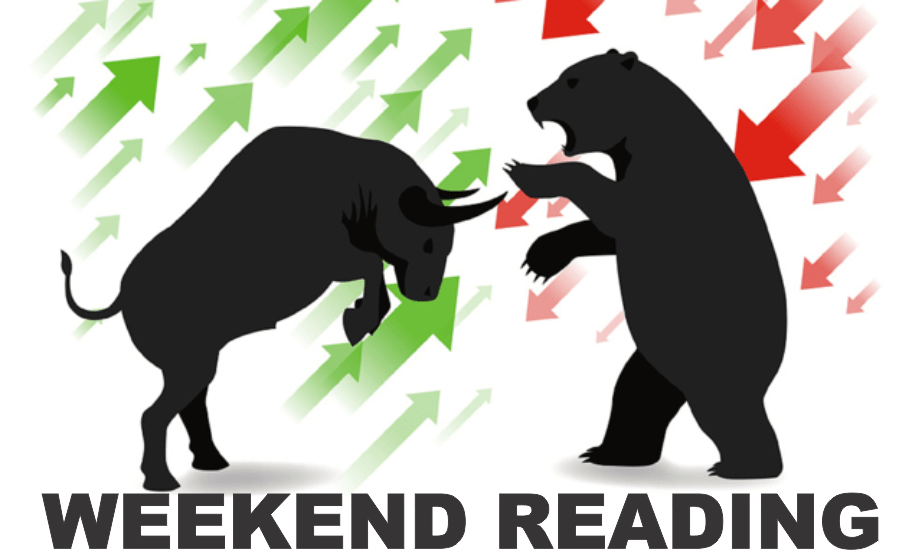 Bull-vs-Bear-WeekendReading-2