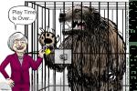 AAA-WeekendReading-Yellen-Bear