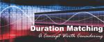 Duration-Matching