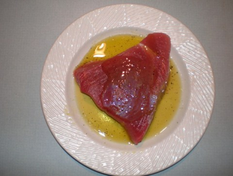 tuna-steak.jpg