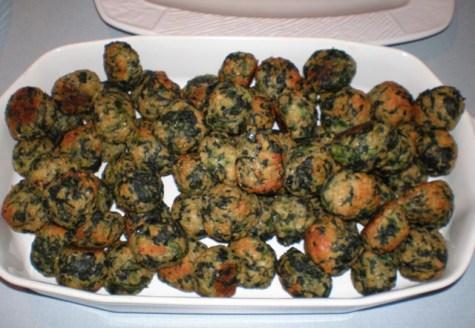 spinach-balls.jpg