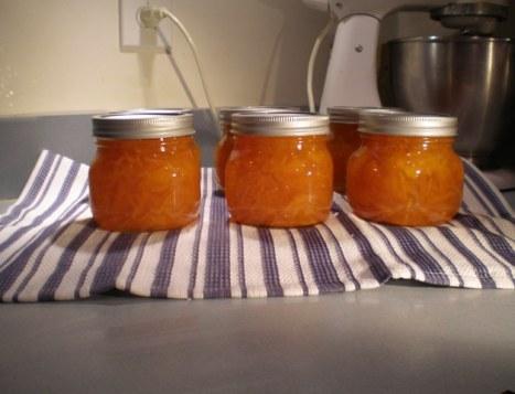 marmalade.jpg