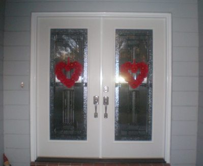 valentines-door.jpg