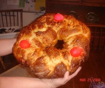 easter-bread.jpg