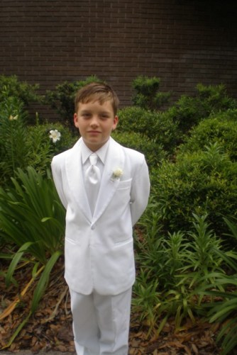 evans-1st-communion.jpg