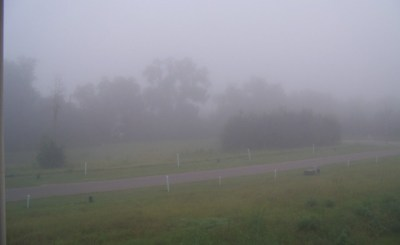 foggy-morning.jpg