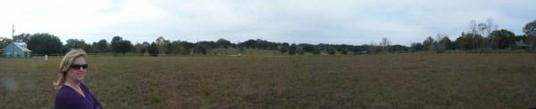 Southfork Ranch One