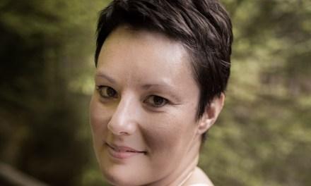 Cécile Lachat
