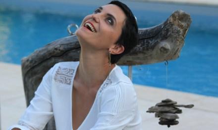 Valérie Carchi