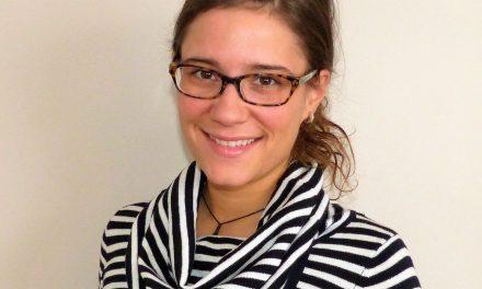 Jess Pelletier
