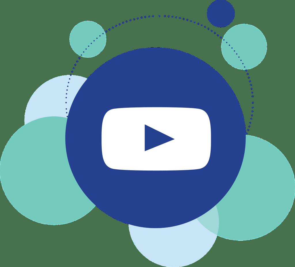 7 Steps to a Successful Video Marketing Script