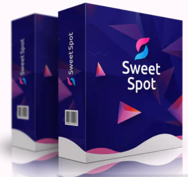 sweetspot review 2
