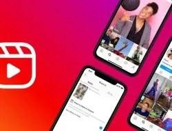 Cara Download Video Instagram Reels di Android dengan Mudah
