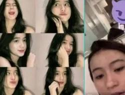 Viral Nazwaft Tiktok Foto Syur & Video 7 Detik yang Banyak diburu Netizen