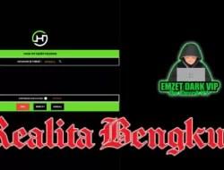 Hack VIP Emzeet Apk, Ini Cara Download Hack VIP MZ Hacking Terbaru