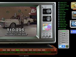 My80stv Com, Cara Menonton Acara TV Jadul Tanpa Aplikasi