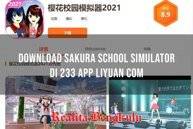 233 app liyuan com