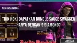 bundle sauce swagger ff