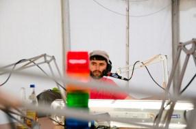 Hacker Radio 2013
