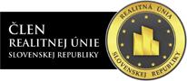 Realitná únia SR