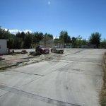 predaj-stavebny-pozemok-1460m2-priemyselny-obvod-d1-619-6197403_2